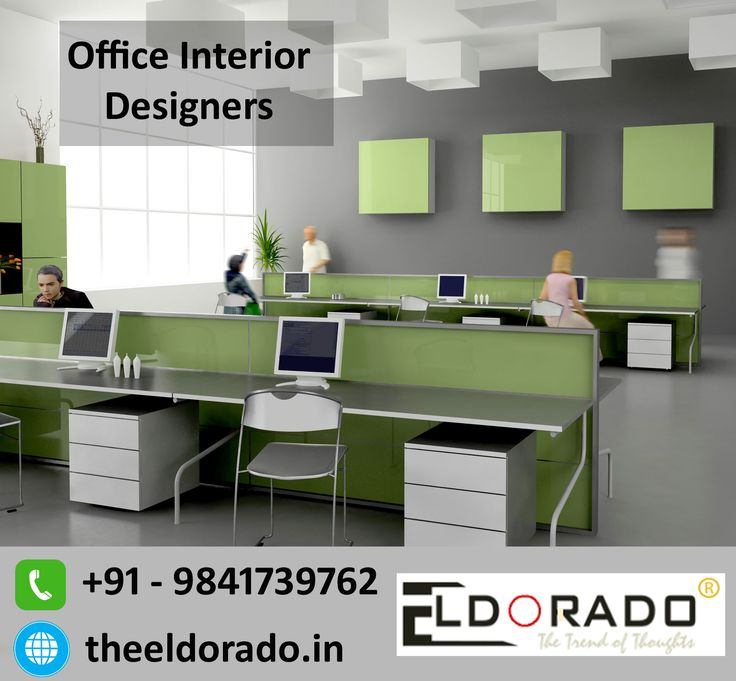 interior for office. simple for modern office design offices designs grey interiors  interior modern furniture each other throughout for e