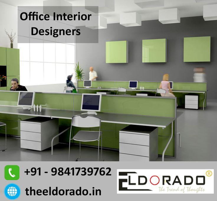 interior design for office furniture. modren for modern office design offices designs grey interiors  interior modern furniture each other and design for furniture e