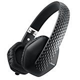 AudioMX HS G5 Foldable Bass Headphones with Microphone and Remote  Closed Back Wired  https://www.amazon.com/AudioMX-HS-G5-Foldable-Headphones-Microphone/dp/B01LYKCT9Y/ref=xs_gb_rss_A2BWXTGOCD2DVZ/?ccmID=380205&tag=atoz123-20