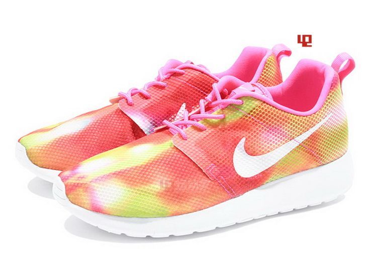 Best 10+ Nike clearance store ideas on Pinterest | Nike store