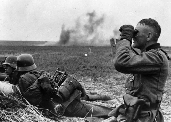 Враги на войне картинки
