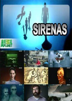 Sirenas Animal Planet Descargar Sirenas Animal Planet  Tv-rip