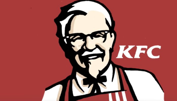 KFC Colonel Sanders Halloween Costumes. Are you looking for a fun costume idea for Halloween? Dress up as Colonel Sanders from KFC with the following items.  The ...