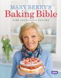 """How to adapt a cake recipe for different size tins and a 10"""" Madeira cake recipe. - Cakes, bakes & cookies"""
