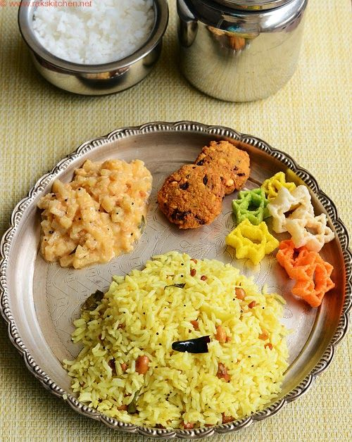 145 Best Images About Indian Thali A Complete Meal On Pinterest Traditional