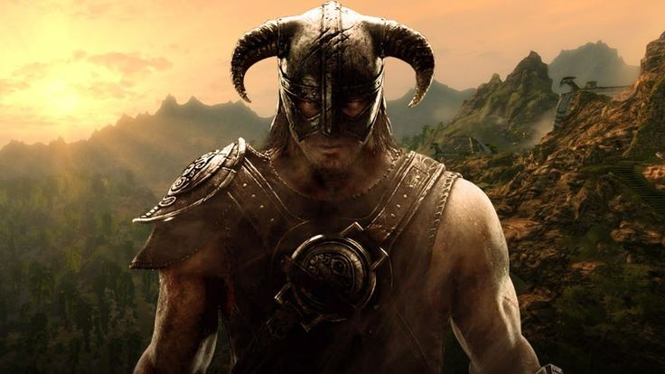 Skyrim on Switch: First Hands-On Gameplay - IGN Access #games #Skyrim #elderscrolls #BE3 #gaming #videogames #Concours #NGC