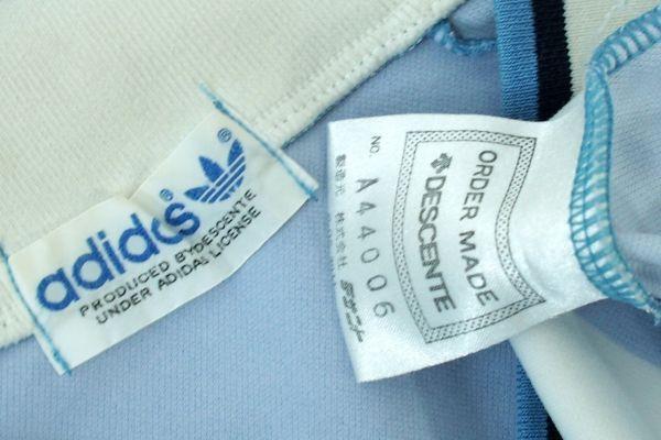 0545 ADIDAS アディダス 日興證券ドリームレディース 女子サッカー 選手支給 ユニフォーム_画像3