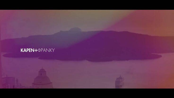 Memories, Volcano, Moments, Captured, Videographer, Drone, In Love, Caldera, Beauty, Art, Santorini Weddings