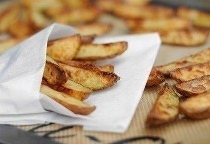 sütöben sült krumpli