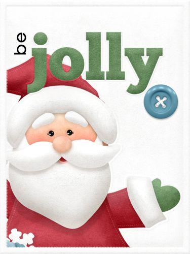107 besten Xmas Scrapbooking Bilder auf Pinterest | Weihnachtspapier ...
