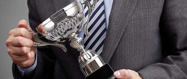 Entérate cuáles fueron los ganadores de los Recruiment Asia Awards, y por qué.