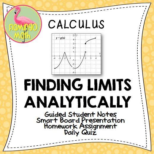 Free calculus homework help