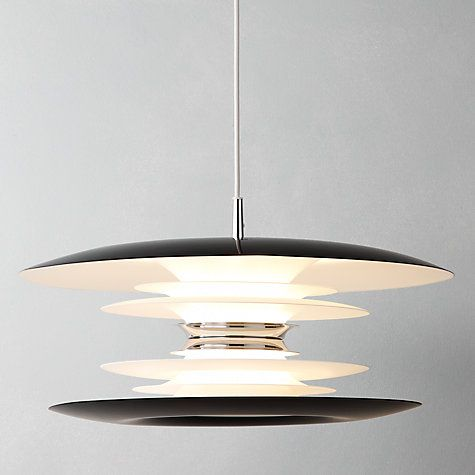81 best Miami ceiling light images on Pinterest | Ceiling ...
