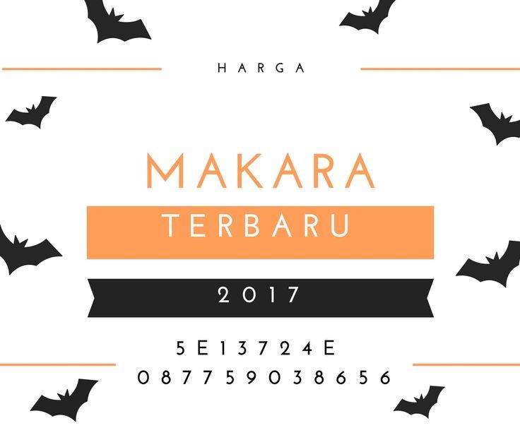 Info Pemesanan Hubungi CS Vina Sistalisius Pin BBM 5E13724E atau Whatsapp 087759038656 Makara 2017, katalog Makara 2017, gambar Makara 2017, Makara terbaru 2017, katalog Makara terbaru 2017