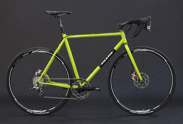 Mejores 112 imágenes de Machines + Kit en Pinterest | Ciclismo ...
