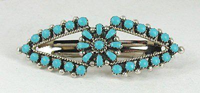 http://www.horsekeeping.com/jewelry/barrettes/BAR901-turq-gchachu.htm