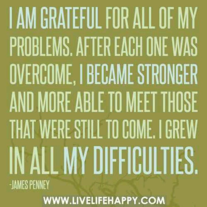 Overcoming Obstacles Quotes For Holly Pinterest
