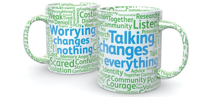 Next week is Dementia Awareness Day Week™ on.https://www.facebook.com/events/131774527017696/