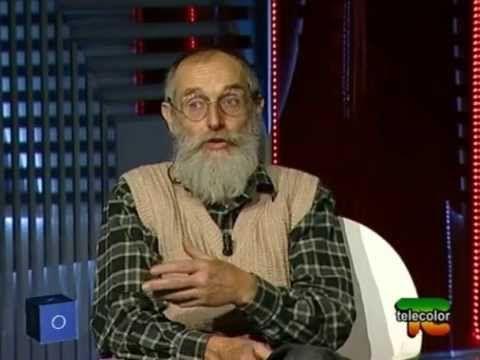 Dottor Piero Mozzi - Osteoporosi - YouTube