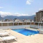 Atlantis Copacabana Hotel Piscina http://www.mapadehoteis.com.br/hoteis/rj/rio-de-janeiro/atlantis-copacabana-hotel/