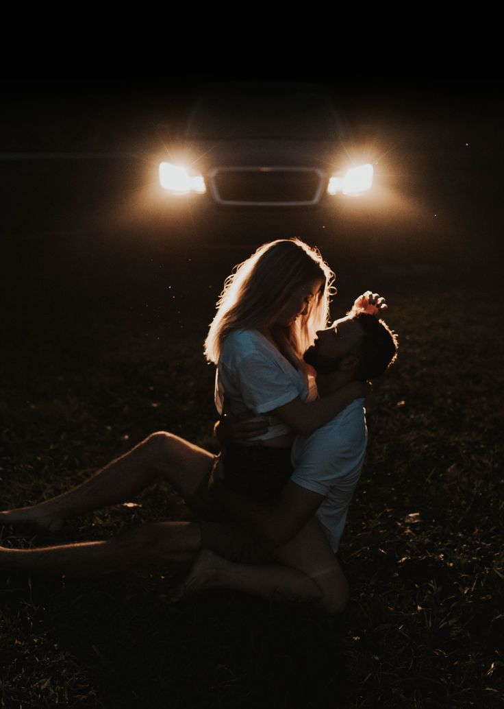 Hana Alsoudi Photography, Night Photography, Romantic And -8082