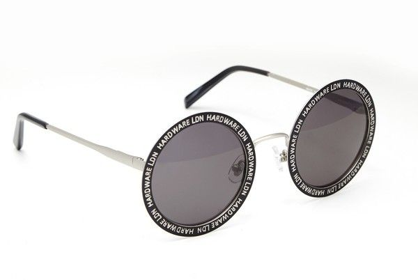 Hardware Ldn Sunglasses