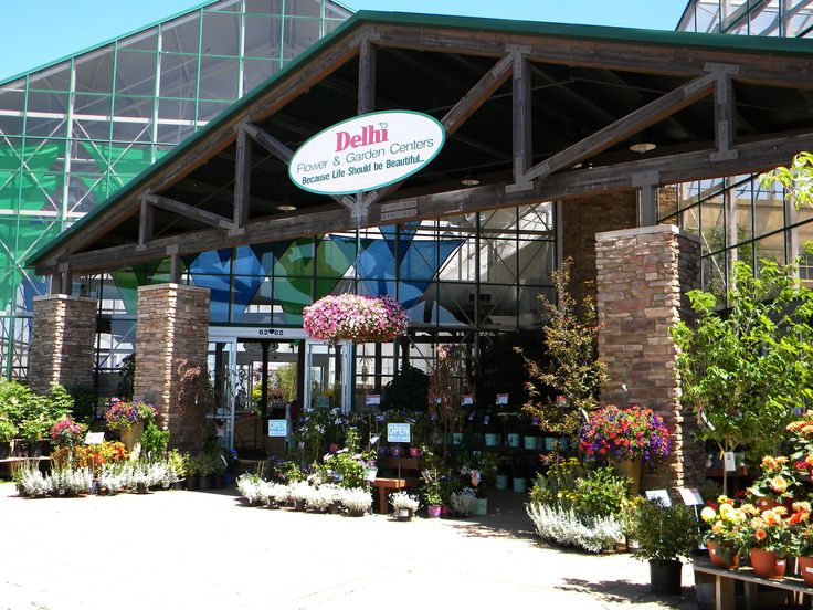 796 Best Images About Magic In The Retail Garden Center On Pinterest