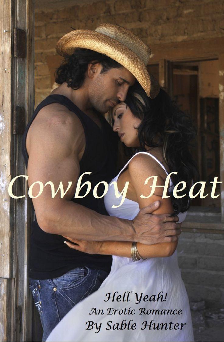 Cowboyheatbook  Google Search