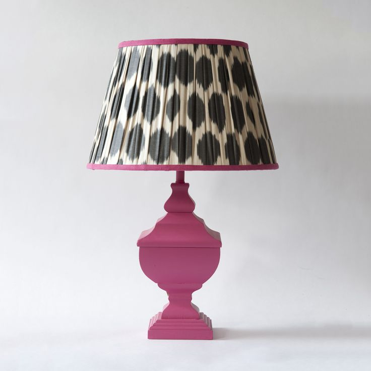 Lampshade Store Near Me Fascinating 121 Best Handmade Lampshade Inspiration Images On Pinterest  Lamp Design Decoration