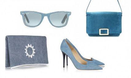 Optica AUDIO VISION: Para completar tus looks de verano apuesta por los accesorios de moda como #gafasdesol, joyas...  http://ow.ly/ORU3L +