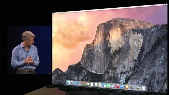 What You Need to Run OS X Yosemite (System Requirements)