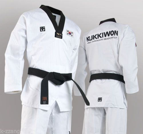 Taekwondo Equipment At eBay  #eBayGuides