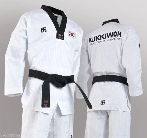 Taekwondo Equipment At eBay  #eBayGuides