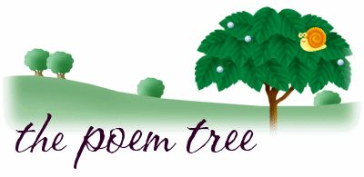 This site is an online poetry anthology, with an emphasis on metered poetry, both traditional and modern.