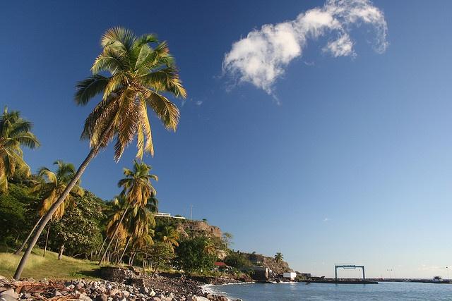 St. Eustatius , #statia