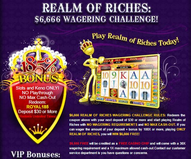 Bonus casino code prism www resorts casino