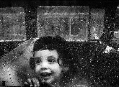 Eduardo Gageiro 1969