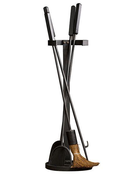 Best 25+ Fireplace accessories ideas on Pinterest   Firewood ...