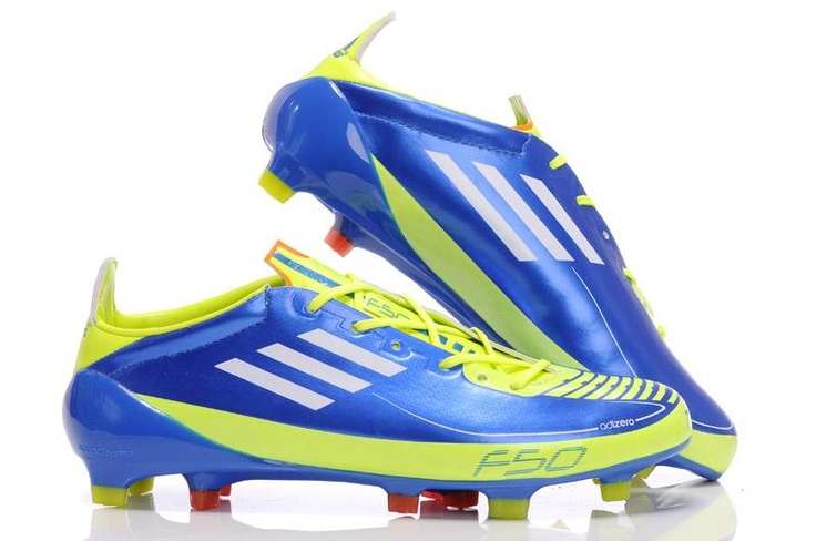soccer-cleats-2012 is the home of the world's most innovative soccer cleats, best players and all-conquering teams.