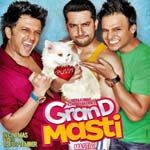 SongsPk >> Grand Masti - 2013 Songs - Download Bollywood / Indian Movie Songs