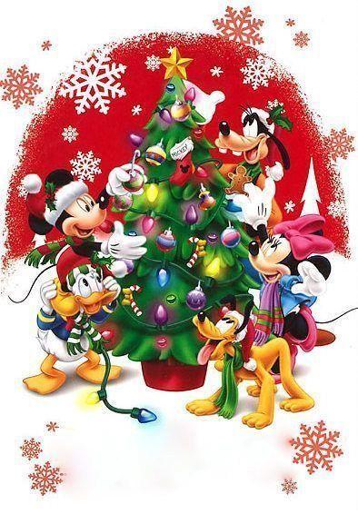 Pin by Keya Pandia on Disney Pinterest Disney christmas, Disney