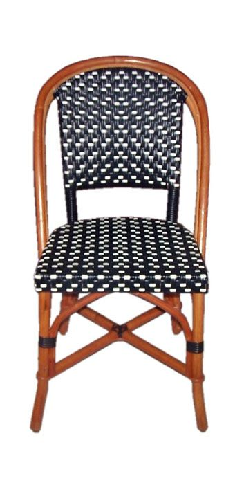 the 25 best french bistro chairs ideas on pinterest bistro chairs french bistro decor and french bistro kitchen