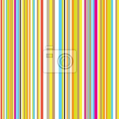 Scegli un fotomurale giù di morale, bianco, verde - banda della caramella retrò. I fotomurali PIXERS sono realizzati con magnifici materiali tipografici. Scegli tra le tante foto artistiche del nostro catalogo.