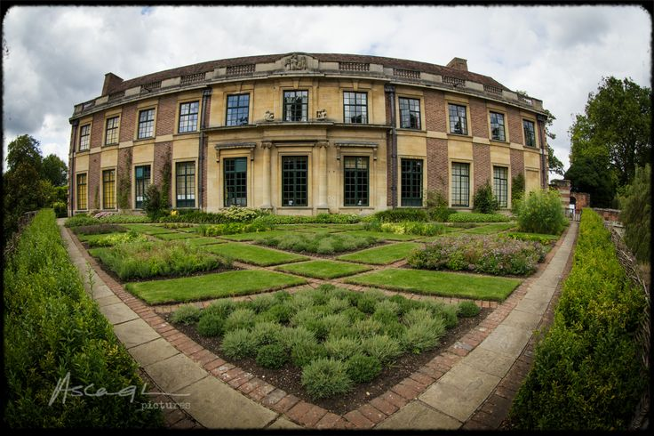 #ElthamPalace by Jeff Ascough Pictures