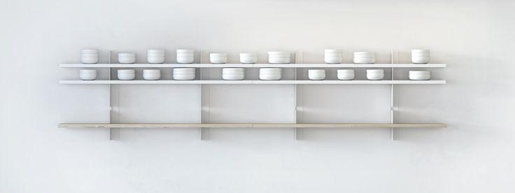 www.fuuXo.com New design studio from Prague