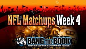 http://www.bangthebook.com/nfl-betting - Bang The Book NFL Football Picks BangTheBook has the best NFL sports picks in the industry. https://www.facebook.com/bestfiver/posts/1421257578087213