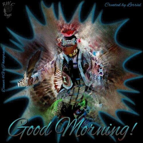 Good Morning Beautiful In Navajo : Best images about good morning on pinterest beautiful