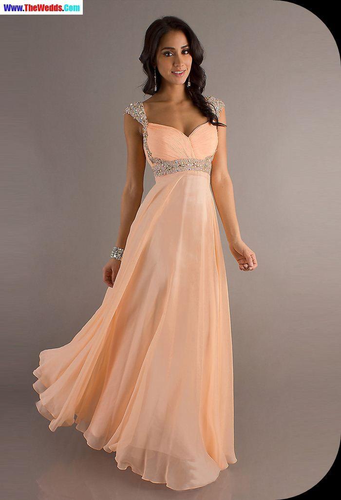 150 best Prom Dresses images on Pinterest   Arbeitskleidung ...