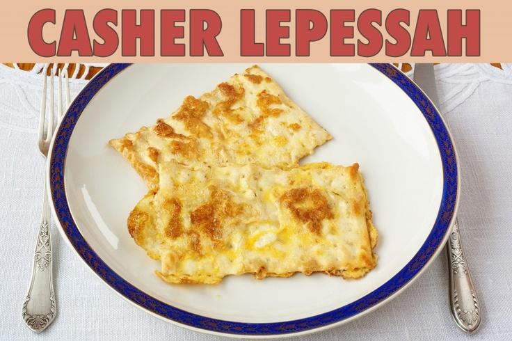 "La recette: Matza Perdu, via le site ""Les Recettes de ma Mère"" (Breakfast,casher lepessah,fêtes juives,halavi,matsa,matza).  http://lesrecettesdemamere.net/recette/matza-perdu/"