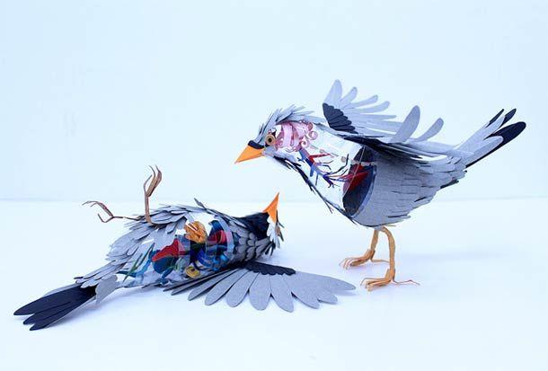 bird-paper-craft-Diana-Beltran-Herrera-6